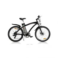 AsViva 26 Alu Mountainbike E-Bike Power Pedelec B10, 36V,...