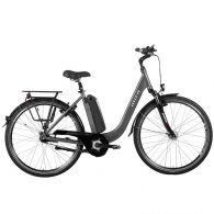 MIFA Pedelec 1.0 City E-Bike 28