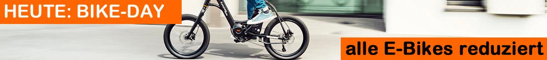 Bike-Sale