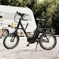E-Bikes / Pedelecs