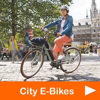 https://sonstnix.de/City-E-Bike-Pedelc-Shop