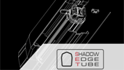 Shadow Edge Tube